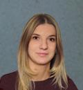 Екатерина Стифеева
