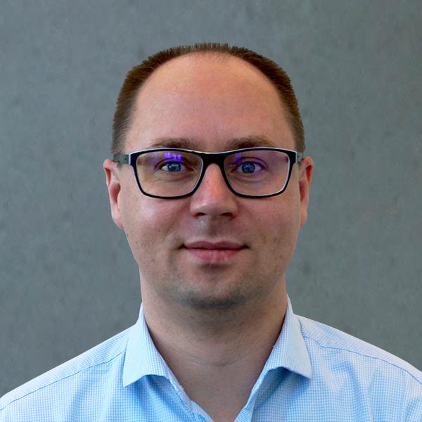 Sergejus Timofejevas