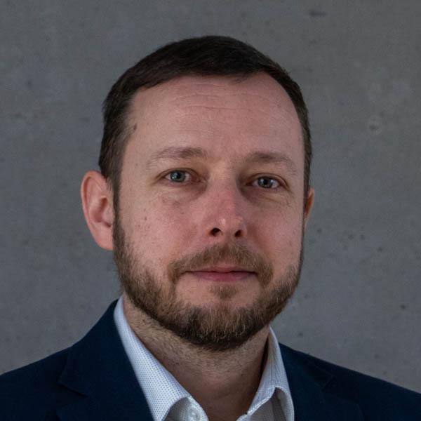 Tomáš Honek