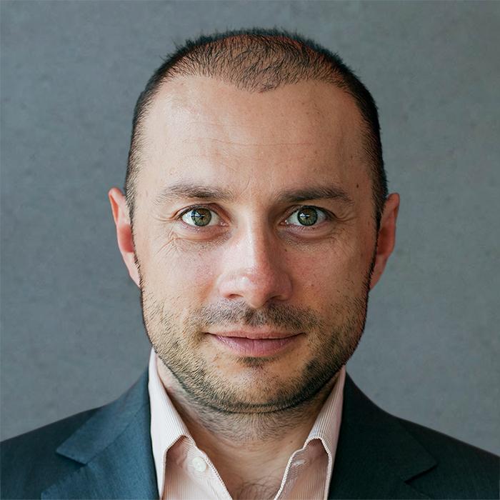 Zdeněk Rýzner ml.