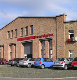 Hranipex GmbH