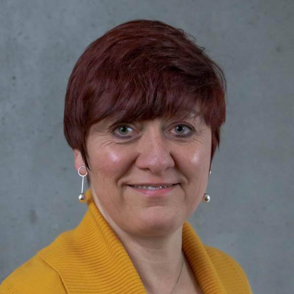 Ilona Koláriková