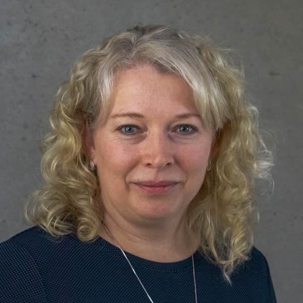 Vladimíra Janáčková