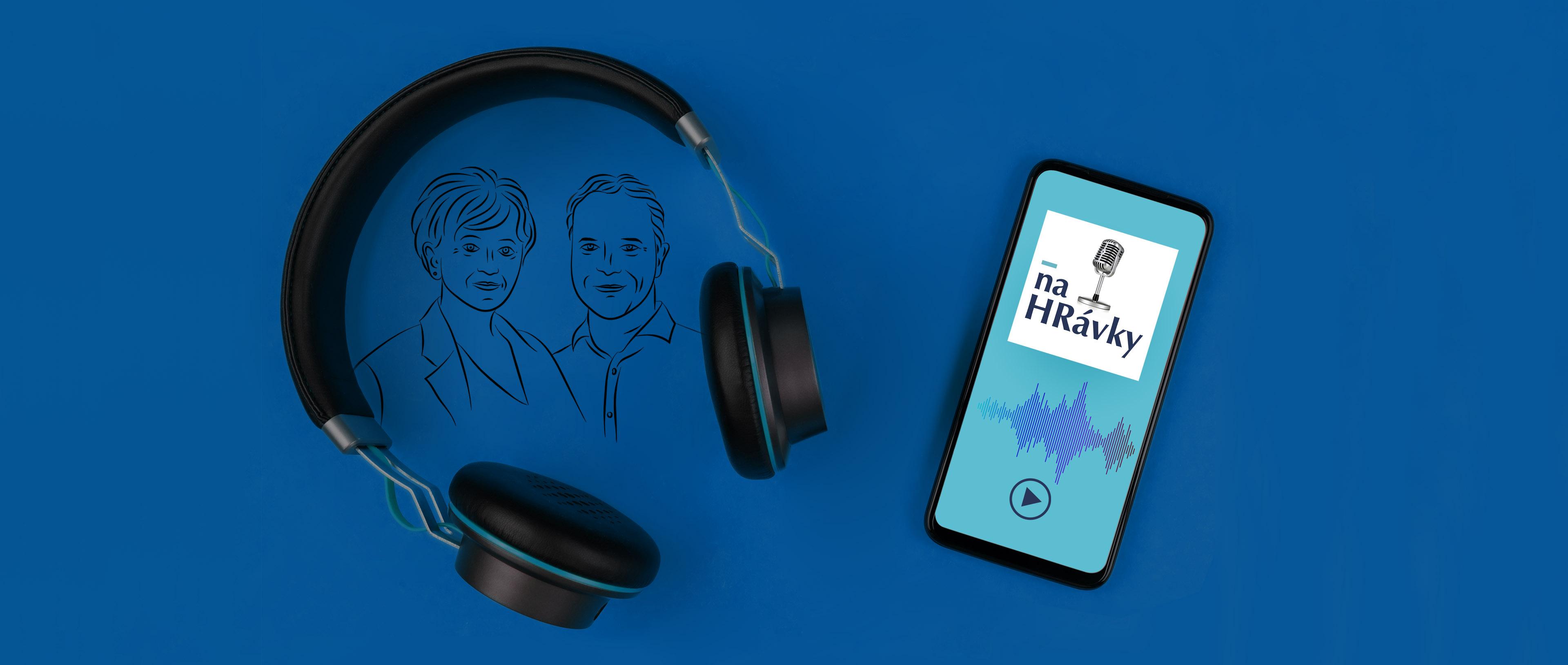 Podcast naHRávky Valovi