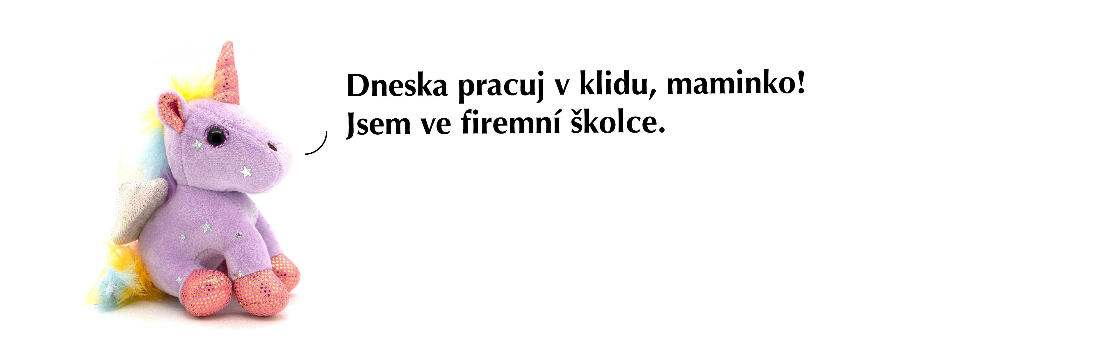 Perlíčky na Atmoskop.cz