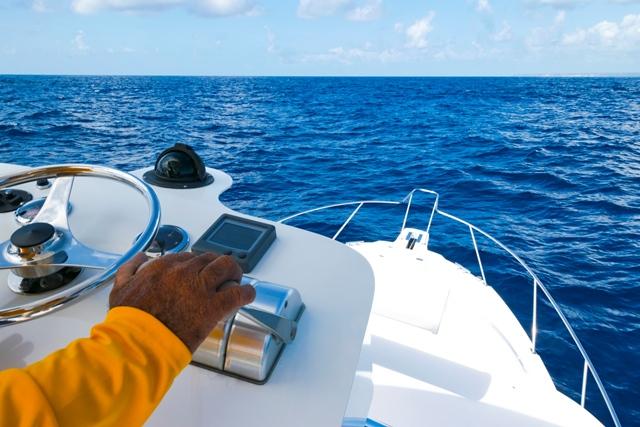 Onboarding, proces nástupu nováčka