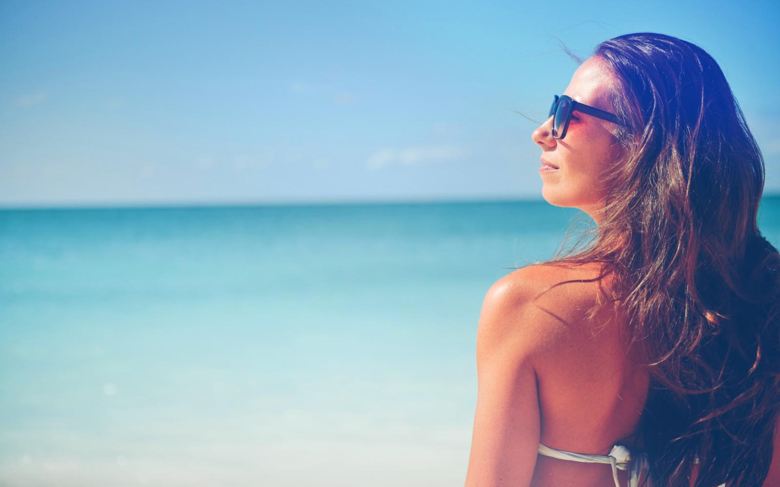 Pravidla pro čerpání dovolené
