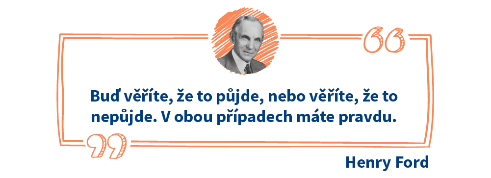 Citát Henry Ford