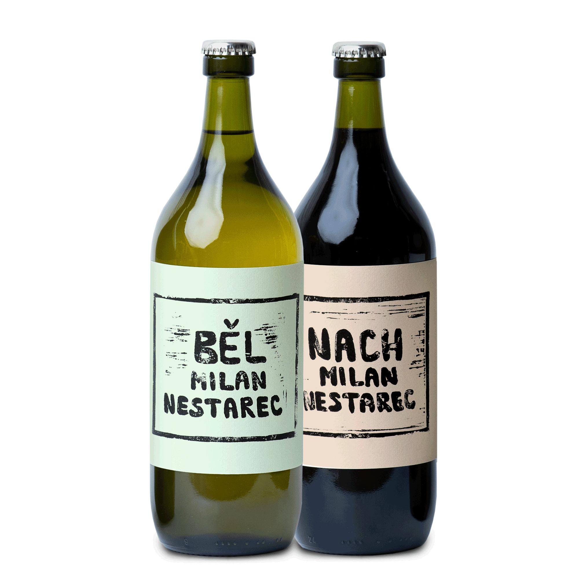 Běl & Nach