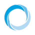 Logo Crewell