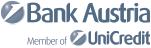 bank-austria logo