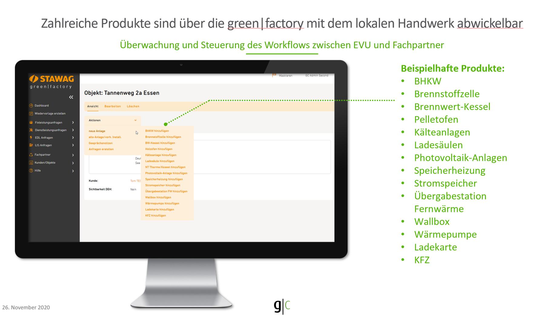 Factory_Serviceverträge_abwickeln.png