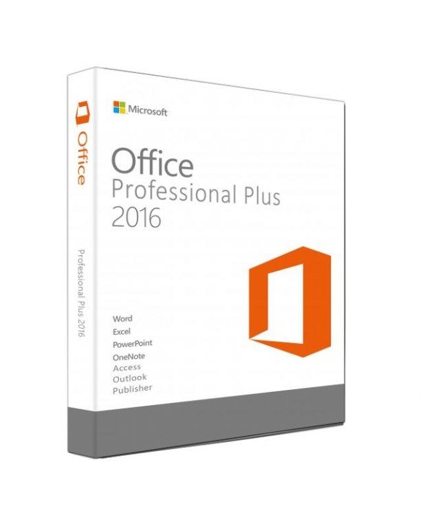 microsoft office 2016 professional plus 64 bit crack