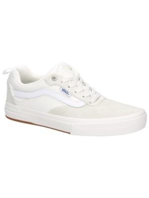 3517663623 Vans Kyle Walker Pro skate čevlji blanc de blanc Gr. 9.5 US - Ceneje.si