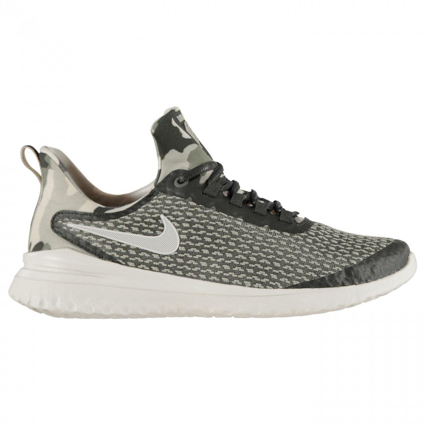 size 40 807a6 bf2a3 Nike - Renew Rival Camo S91 - Jeftinije.hr