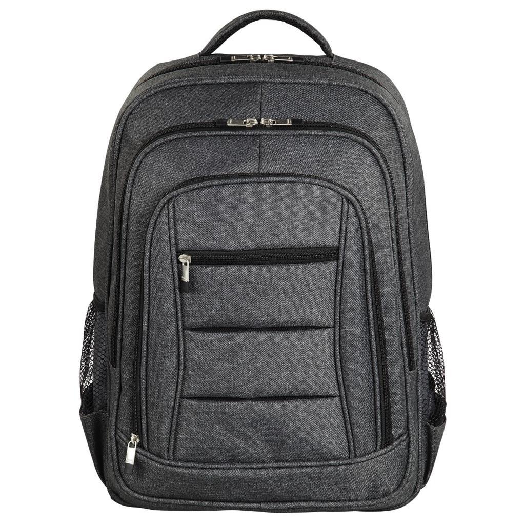 ec2243c149 HAMA ruksak za prijenosnike do 15.6   Business (101578) - Jeftinije.hr