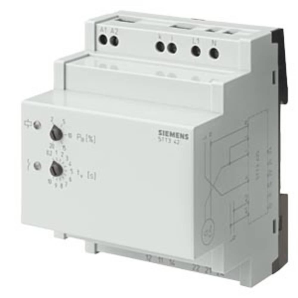 b76c08ca03b Siemens Povratni močnostni rele Siemens 5TT3424 - Ceneje.si