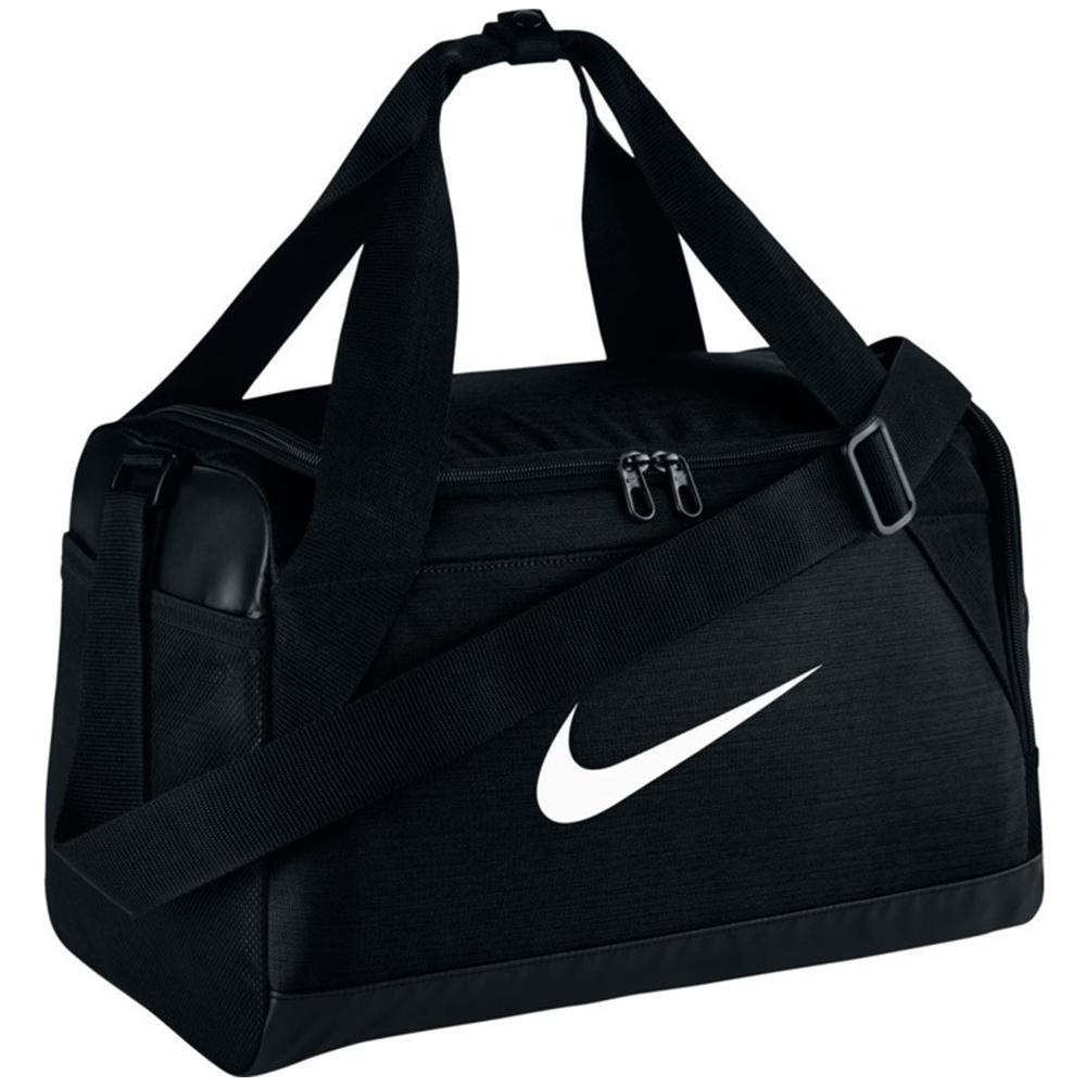 72abb0128252 torba Nike Brasilia XS Black - Ceneje.si
