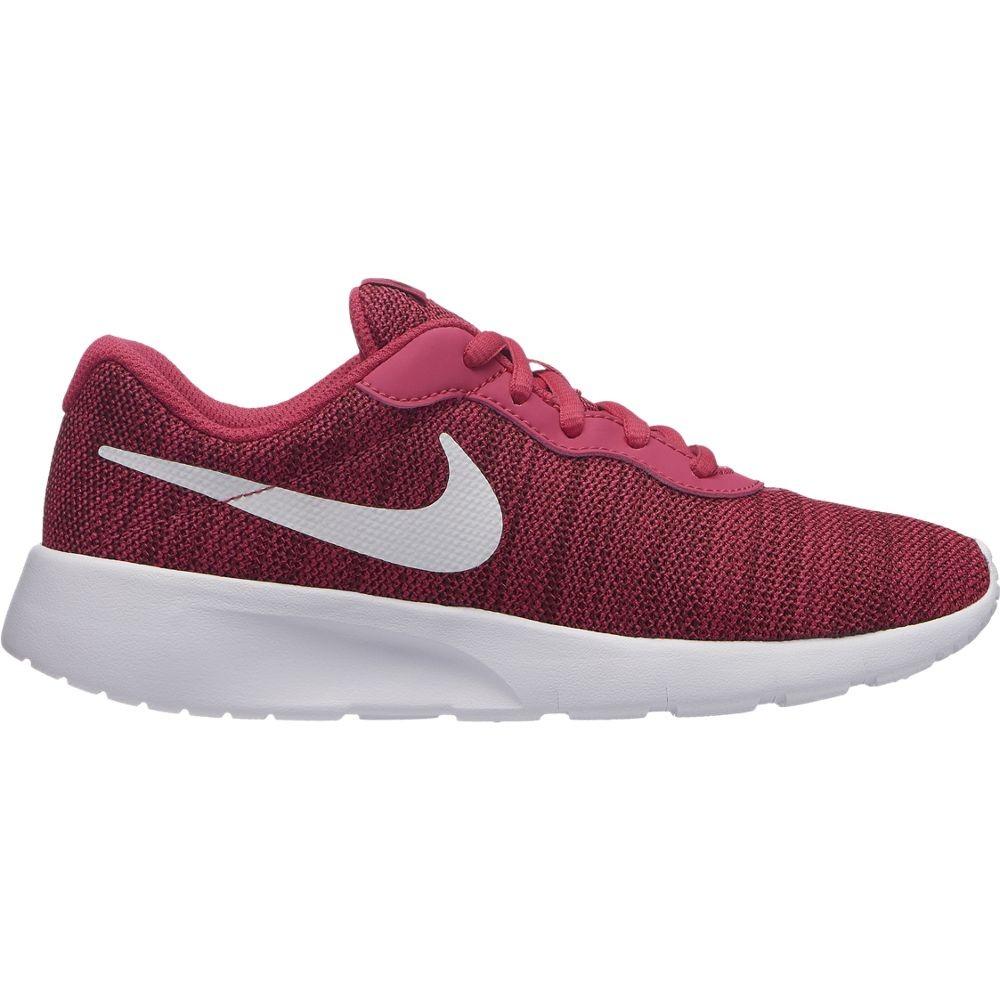 Nike NIKE TANJUN (GS) f60d2df4ff4