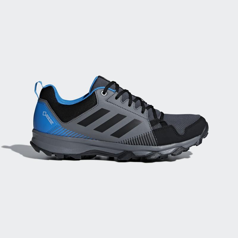 wielka wyprzedaż tani atrakcyjna cena ADIDAS moški tekaški čevlji TERREX TRACEROCKER GTX, črni ...