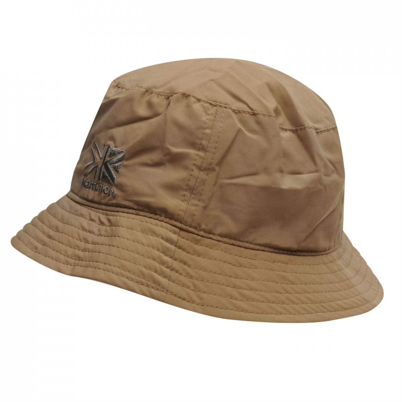 Karrimor - Bucket Hat - Jeftinije.hr 48fc03089fe3