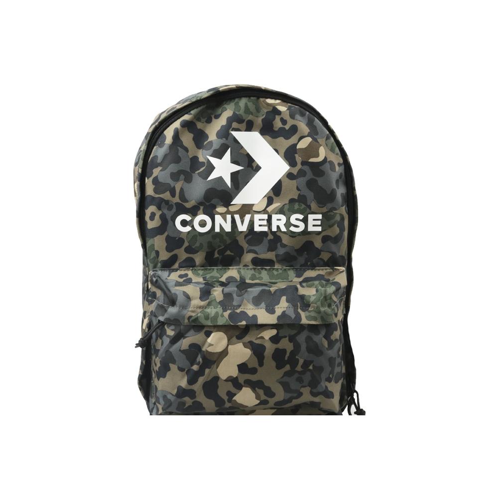 8a37d576d530 Converse edc 22 backpack 10007032-a02 - Jeftinije.hr