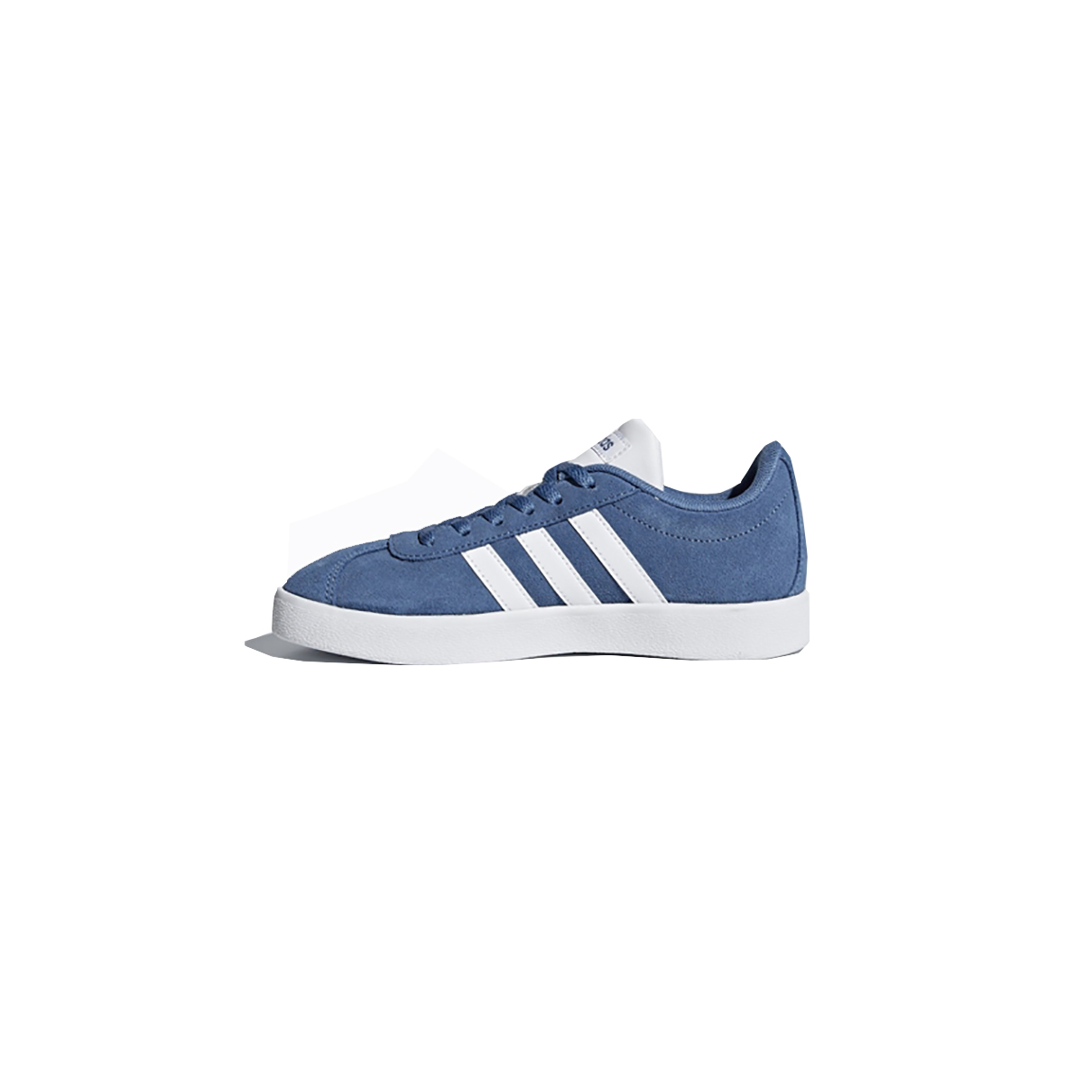 adidas vl court 2k db1830