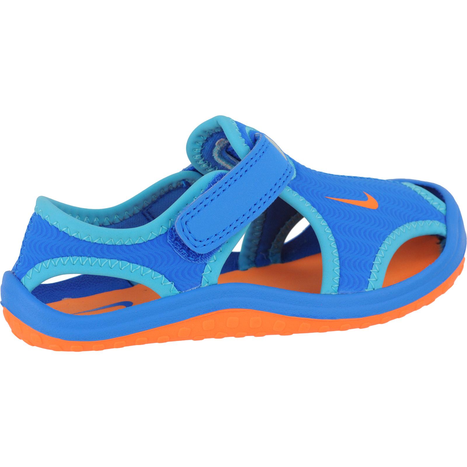 ... NIKE otroški sandali td SUNRAY PROTECT (TD) bc5aecf46432