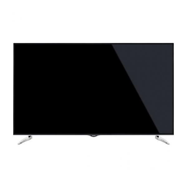Smart TV TELEFUNKEN DTU741 65