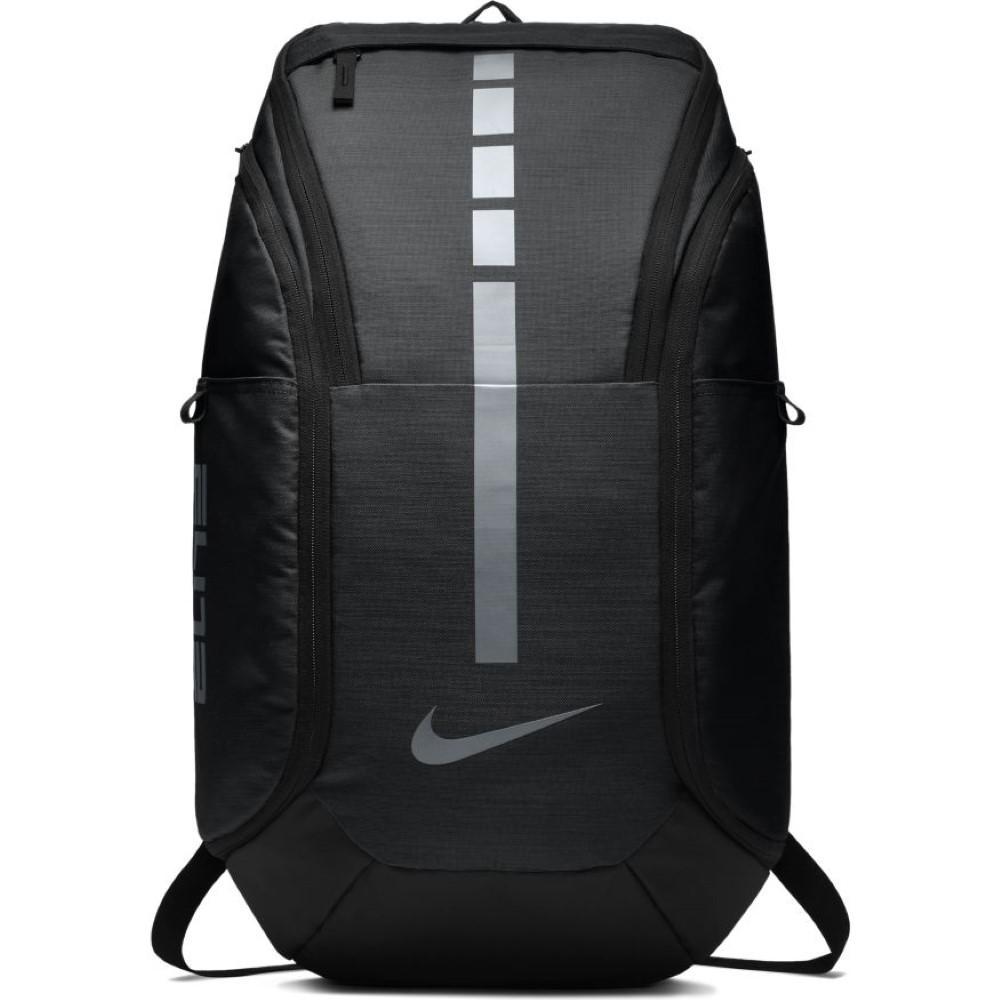 8ade27828513 Nahrbtnik Nike Hoops Elite Pro Black - Ceneje.si