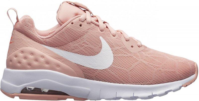 Nike WMNS NIKE AIR MAX MOTION LW SE, ženske sportske