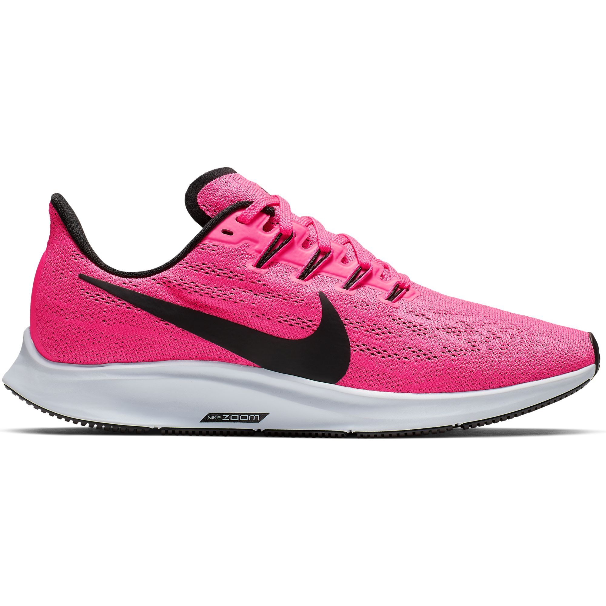 grand choix de 101ba 9cd54 WMNS NIKE AIR ZOOM PEGASUS 36