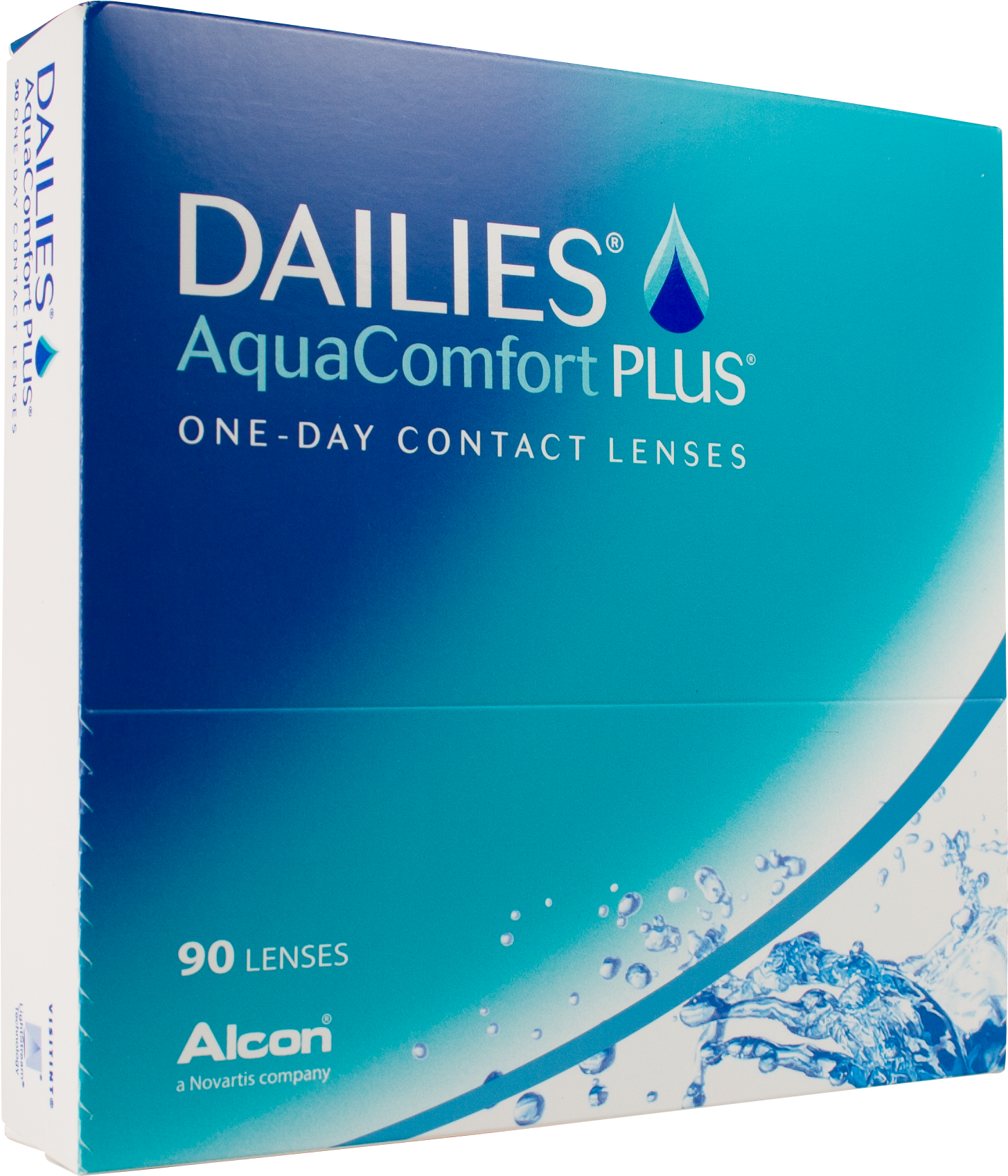 header lenses comforter comfort disposable rebate contact choice program on dailies save daily for aqua