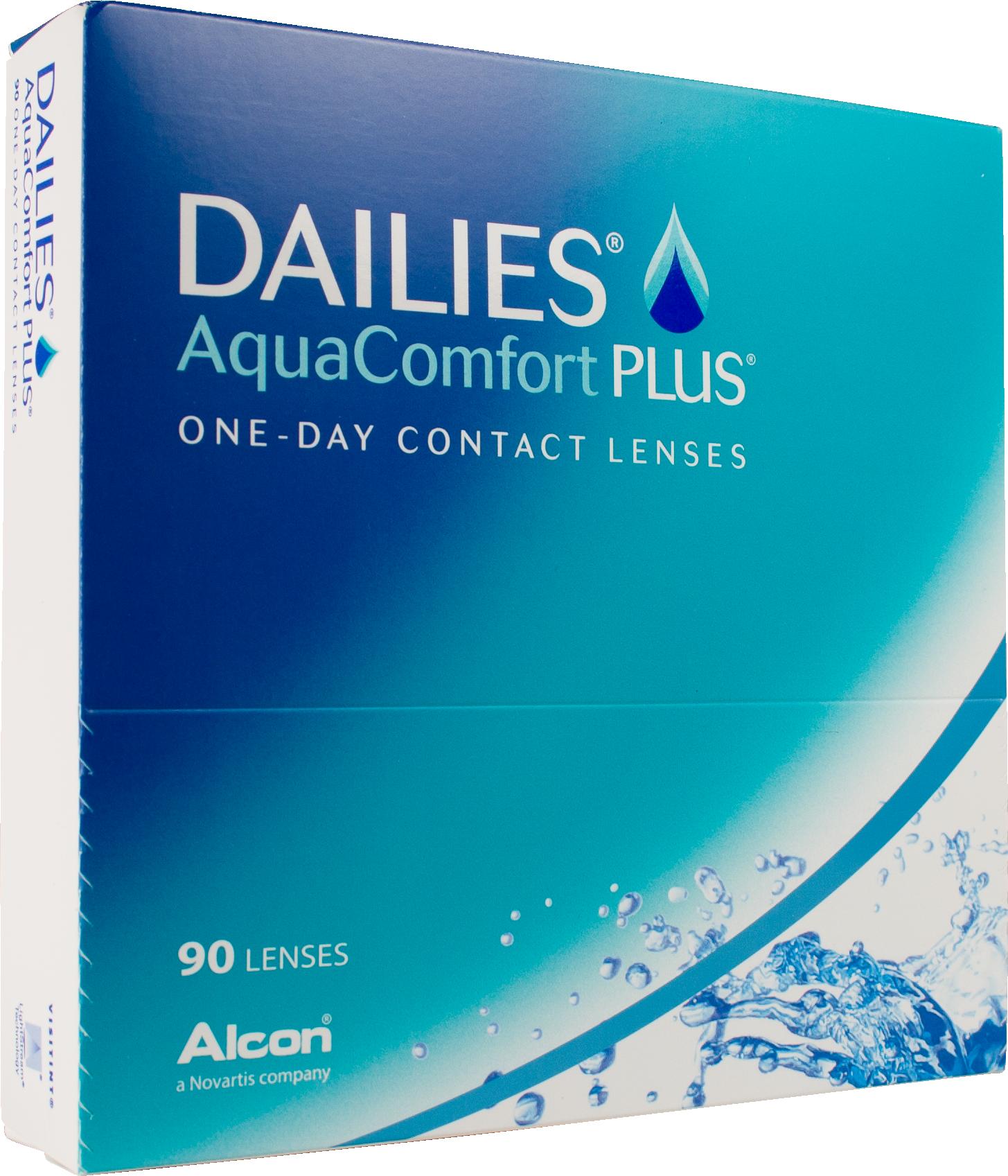 plus photo aqua dailies p care comforter beauty perfumes health nail comfort