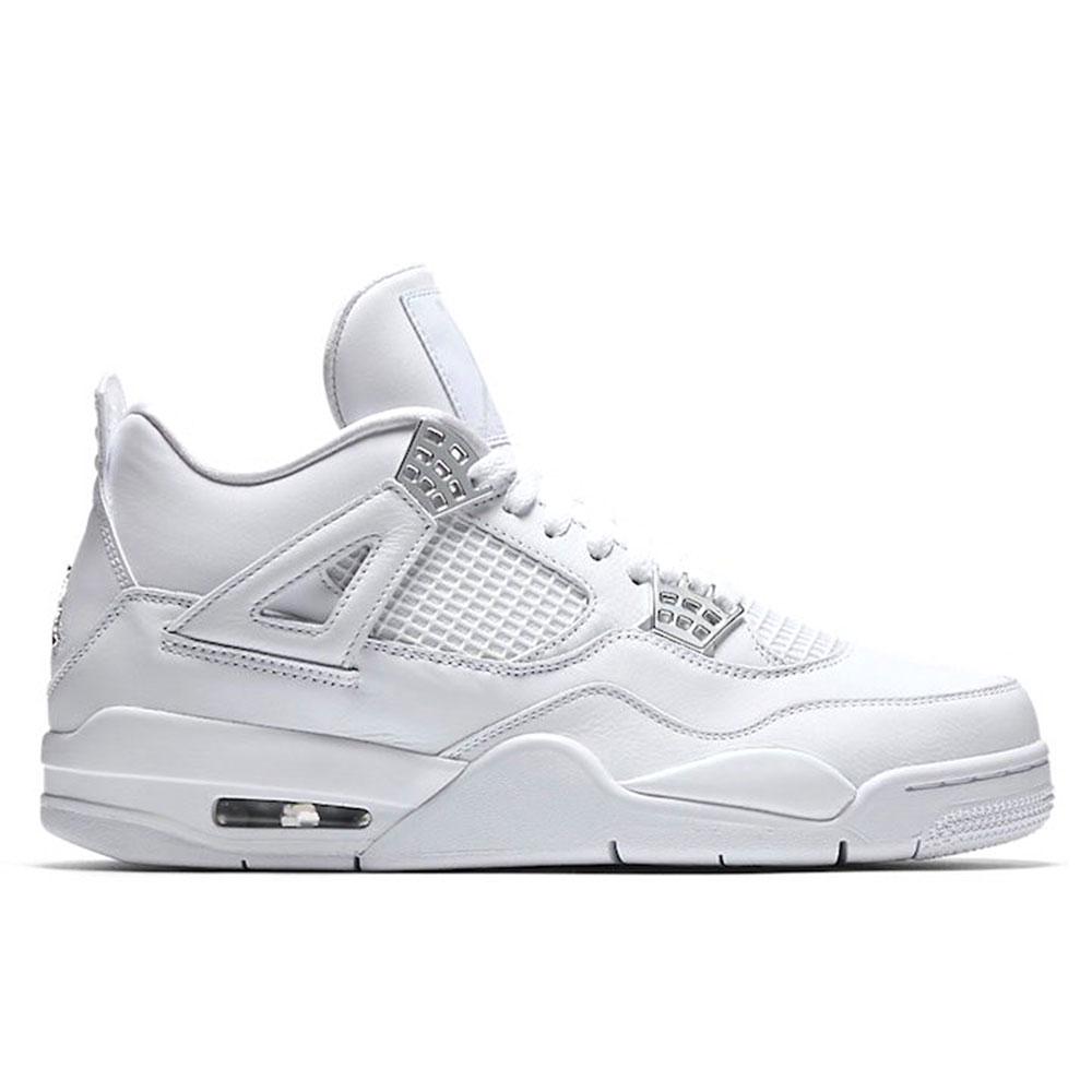 d1f3c26267ee70 Air Jordan Retro 4 Pure Money - Ceneje.si