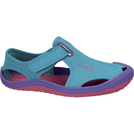 NIKE otroški sandali SUNRAY PROTECT (PS) SU14 344992-300 ... d862385ce9f5