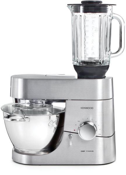 KENWOOD kuhinjski robot KMC 050 - Ceneje.si e3e00f759802