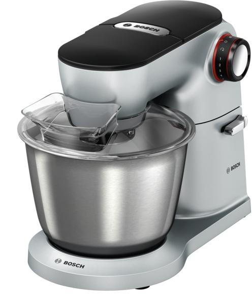 BOSCH kuhinjski robot MUM9B33S12 - Ceneje.si 65f88ddbc179