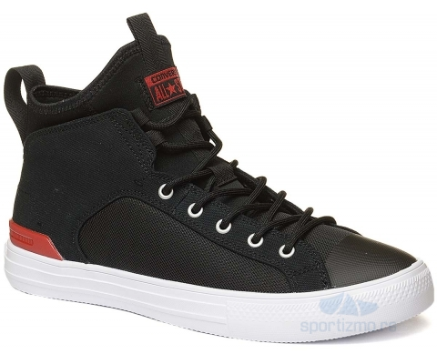 CONVERSE patike Chuck Taylor All Star Ultra Mid Men 44948 - Idealno.rs 2ce87c74c84