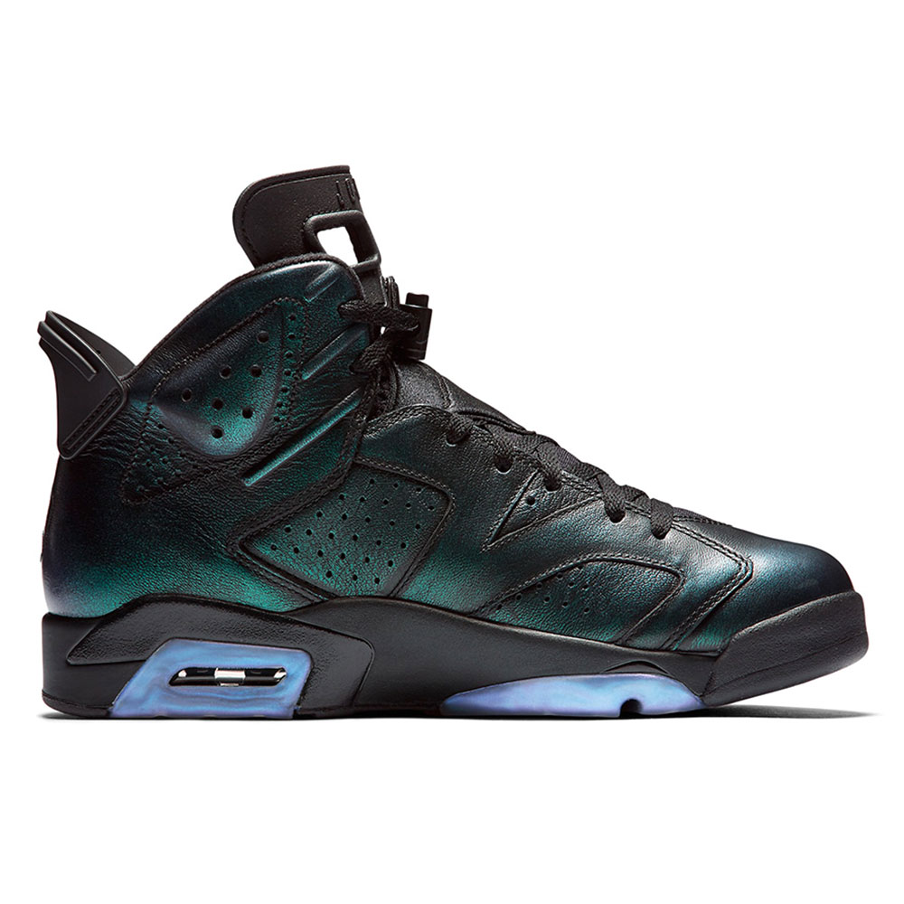 ab57c0d74d6 Air Jordan Retro 6 All Stars