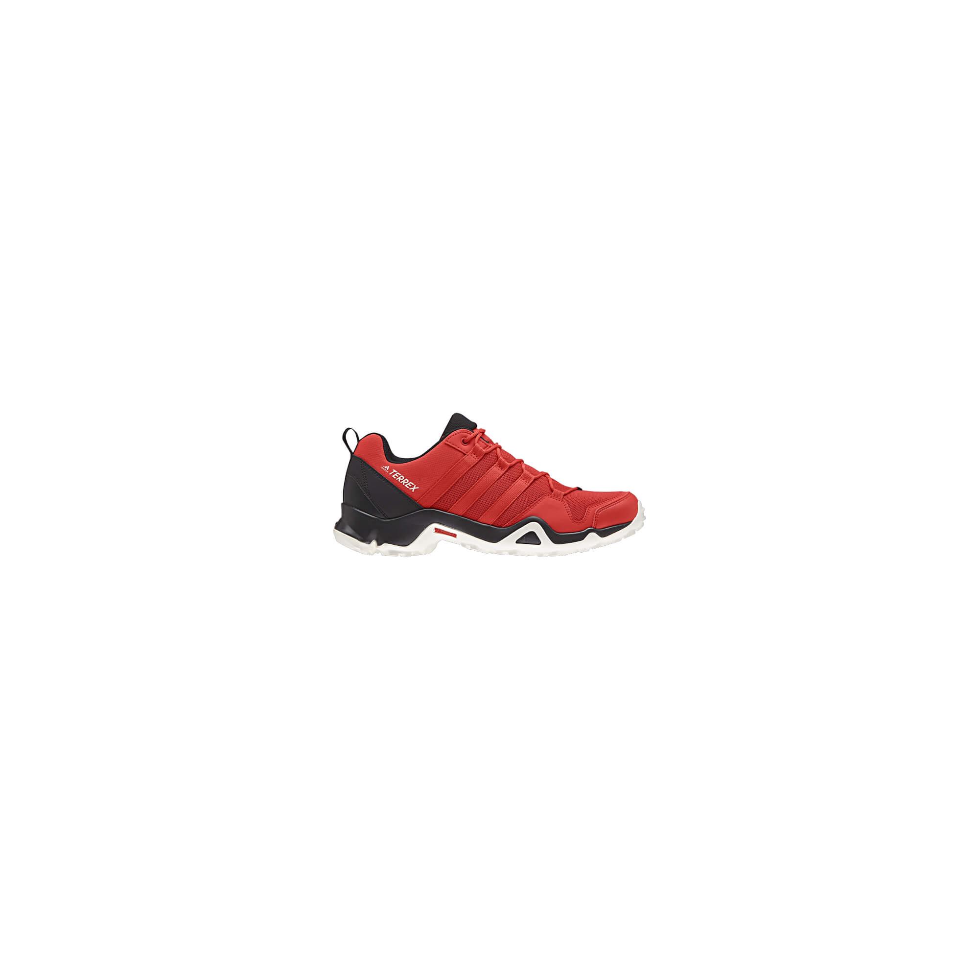 adidas Muska hiking obuca | CM7730 Crvena 41 13 TERREX