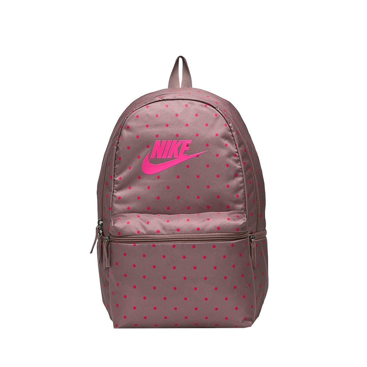 689e1cebb4 NIKE NIKE ruksak NK HERITAGE BKPK - AOP BA5761-259 - Jeftinije.hr