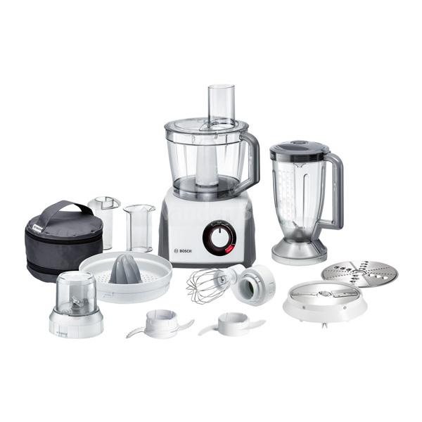 Kuhinjski roboti in multipraktiki BOSCH - Ceneje.si cb08f116861b