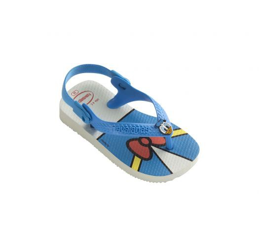 Japonke - Baby Disney Classics White-blue - Ceneje.si 5c1bbc0bcd0
