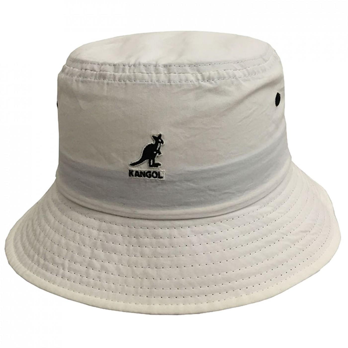 Šešir Kangol - Sport Bucket Hat - Jeftinije.hr 53fd81a2037f