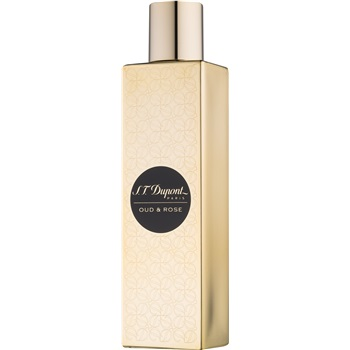 81476eeaff S.T. Dupont Oud   Rose parfemska voda uniseks 100 ml - Jeftinije.hr