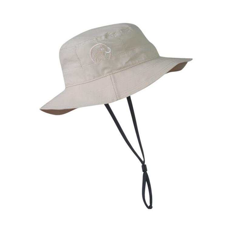 Mammut Runbold Hat dolomite Gr. L - Jeftinije.hr fd2a55d7278f