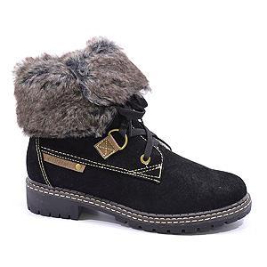 Differente Cipele Postavljene ženske Obuća Metro N56301