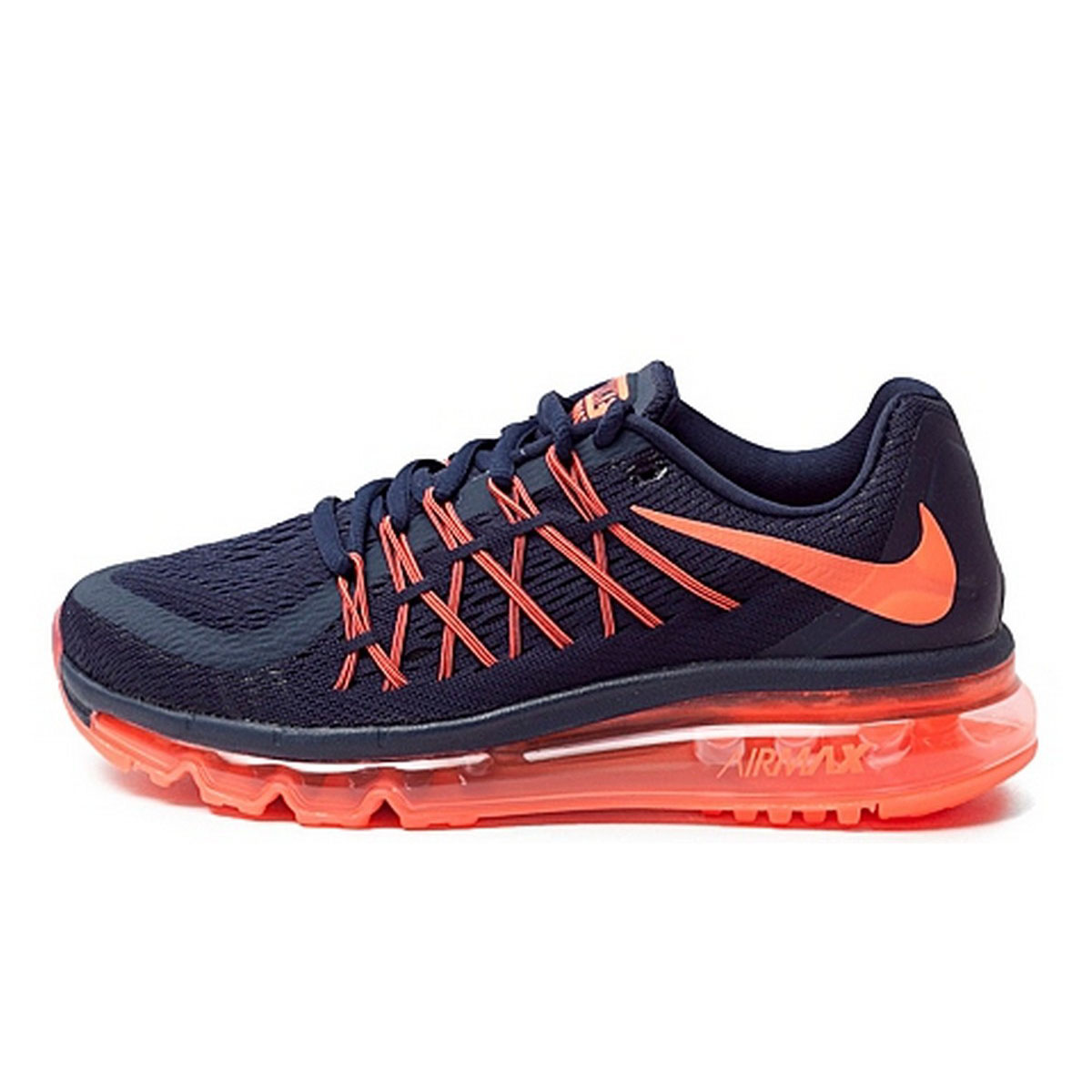 factory authentic a6db7 65fad NIKE tenisice WMNS NIKE AIR MAX 2015 698903-408 ...