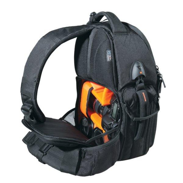 Vanguard up-rise 34 рюкзак рюкзаки баксан 100